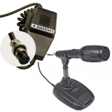 Microphone Equipment