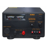 Alinco DM340MW Power Supply