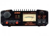 Alinco DM-330MW2 Power Supply