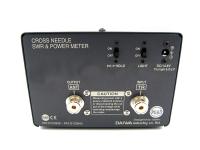 Daiwa CN-901V SWR Meter