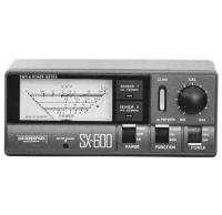Diamond SX-600 SWR Meter