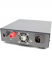 Maas SPA8230 Power Supply