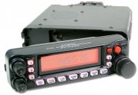 Yaesu FT-7900E Dual Band 2m/70cm