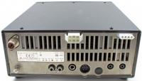 ICom IC-718 HF Amateur Radio