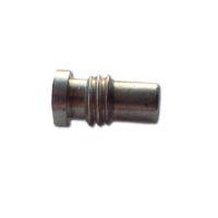 NC-556 Reducer to fit PL-259 for RG-58 (6mm)