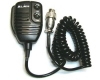 Midland MR120 Microphone