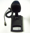 Astatic AST-878DM Base Microphone