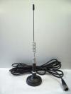 CB-1000 Magnetic CB Antenna