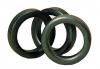 Ferrite Rings 36.8mm Diameter
