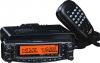 YAESU FT-8900R. 29/50/144/430 MHz FM Transceiver