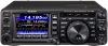 Yaesu FT-991 HF to UHF Transceiver - FREE Wideband Option
