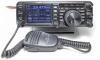 Yaesu FT-991 HF to UHF Transceiver - FREE Wideband Option
