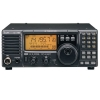 ICom IC-718 HF Amateur Radio