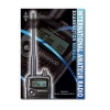 International Amateur Radio Exmination Manual