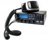 Midland Alan 48 Plus Multi Standard CB Radio