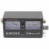 Midland KW505 SWR Meter