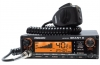 President Grant II ASC CB Mobile Radio AM/FM/SSB (Premium)