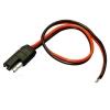 PMRC4 PMR QD Power Cord Moto
