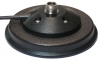 Sirio Power Mag 125-PL (SO-239 Fitting) Magnetic Mount
