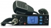 TTI TCB-560 Compact Mobile CB Radio (Multi-Standard)12/24V