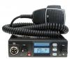 TTI TCB-565 Mobile CB Radio (Multi-Standard)