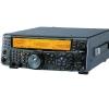 Kenwood TS2000E HF/VHF/UHF Amateur Radio
