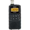 Uniden EZ133XLT Handheld Scanner Receiver (Airband/VHF)
