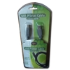 USB Printer Cable 185cm Approx