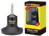 Wilson 1000 Mag Mount Antenna (Black)