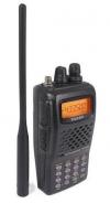 Yaesu FT-60E Dual VHF UHF Band Transceiver