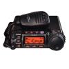 Yaesu FT857D HF/VHF/UHF Amateur Radio