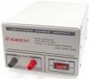 Albrecht SW102 Power Supply