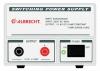Albrecht SW57 Power Supply